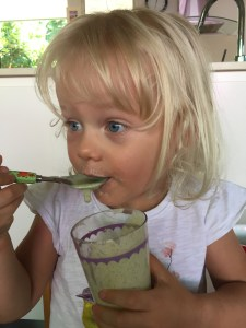 kids nutrition veggies iron protein fats vitamin D calcium top 5 nutrients