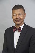 Gary L. Bledsoe
