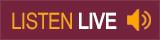 Listen Live Online KTSUFM 90.9