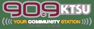 KTSU FM Radio 90.9