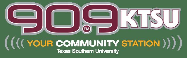 KTSU Radio 90.9FM