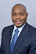 Honorable Hasan K. Mack