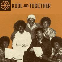 Kool and Together