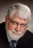 Paul J. Brantingham
