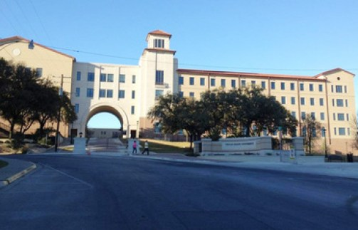 Texas-State-Uni_Undergrad-Ctr_-02