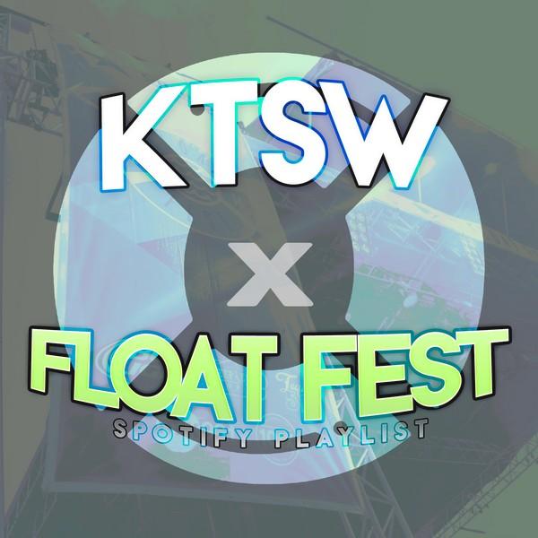 KTSWx float fest