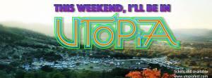 utopiafest 2015