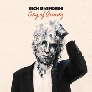 nick_diamonds_-_city_of_quartz_sm