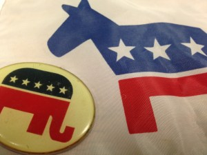 Constitutional Amendments on the Ballot for 2015