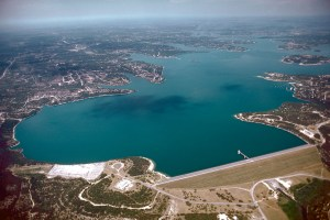 USACE_Canyon_Lake_and_Dam_Texas