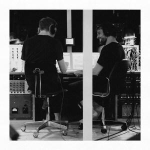 Ólafur Arnolds - Trance Frendz