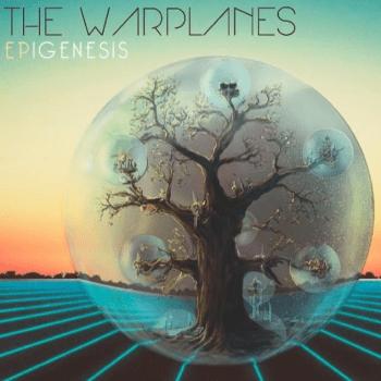 the-warplanes