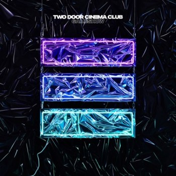 two-door-cinema-club-gameshow