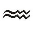 mercury_retrograde_zodiac-pixabay_2