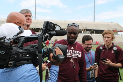 coach-withers-being-interviewed-photo-credit_-eddie-lerma