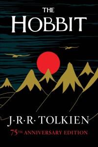 the-hobbit-books-like-percy-jackson-683x1024
