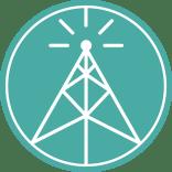 Bobcat_Radio_Audio_Files_Icon