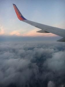 madison tyson travel c