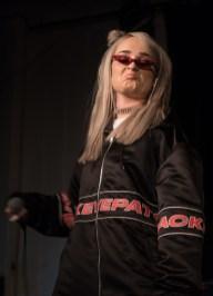 Kim-Petras-SXSW_by_Brooke-Adams2