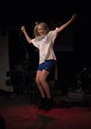 Kim-Petras-SXSW_by_Brooke-Adams3