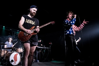 Don-Broco_Concert-Review_4-4-18_by_Nicole-Wolf_3