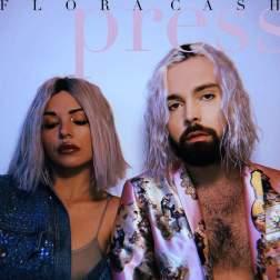 Press by Flora Cash