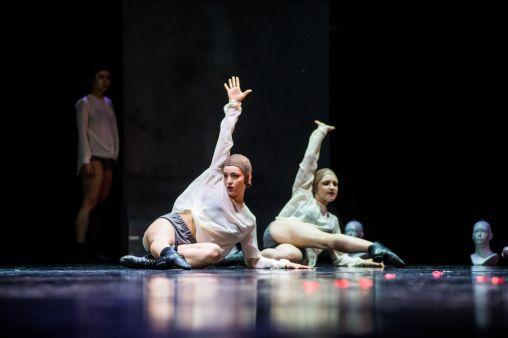 giselle.-akt-i-w-choreografii-izabelizawadzkiej-fot.-bartosz-kruk-2-1518611321.jpg