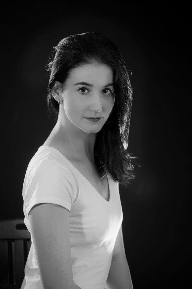 Anna Jamioł