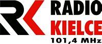 tn_Logo Radio Kielce 2006