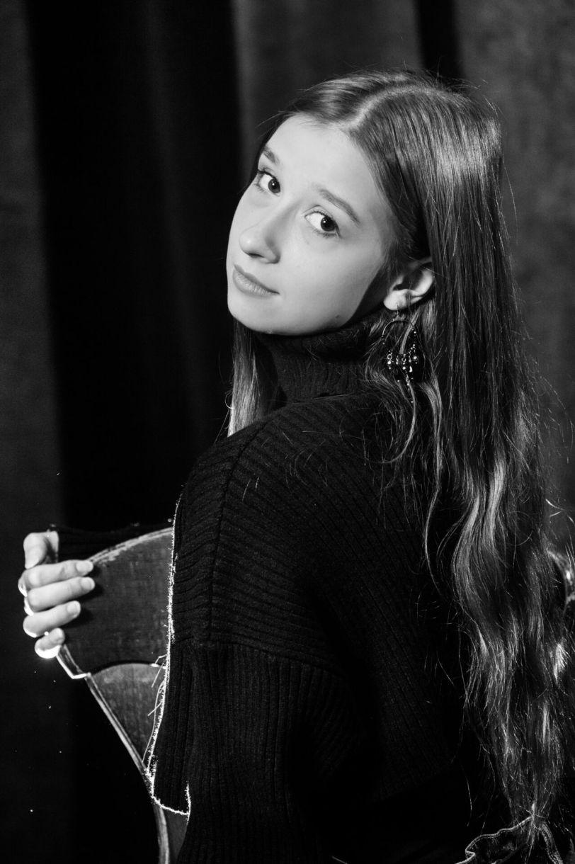 Klaudia Tkaczyk