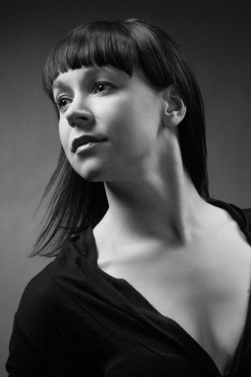 Małgorzata Ziółkowska