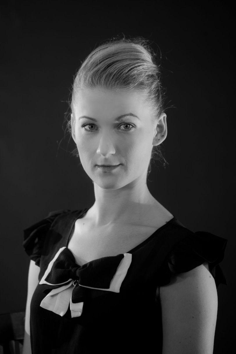 Pamela Paprota
