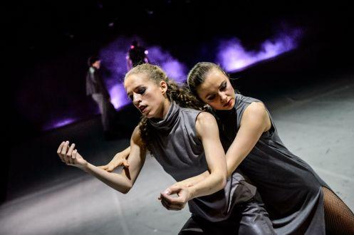 Kielecki_Teatr_Tańca_fot. Bartosz Kruk (14)