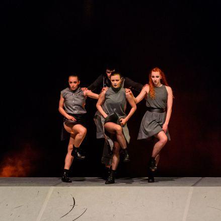 Kielecki_Teatr_Tańca_fot. Bartosz Kruk (22)