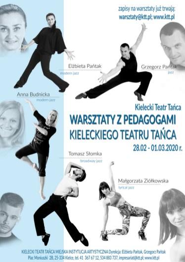 plakat pedagodzy bdb_tn