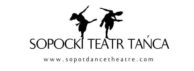 STT logo TAB_ Nowy początek - Sopocki Teatr Tańca