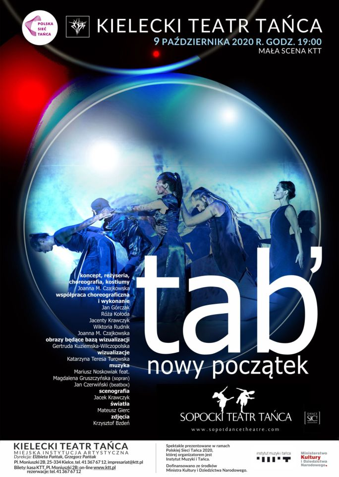 sopot_plakat_poprawka