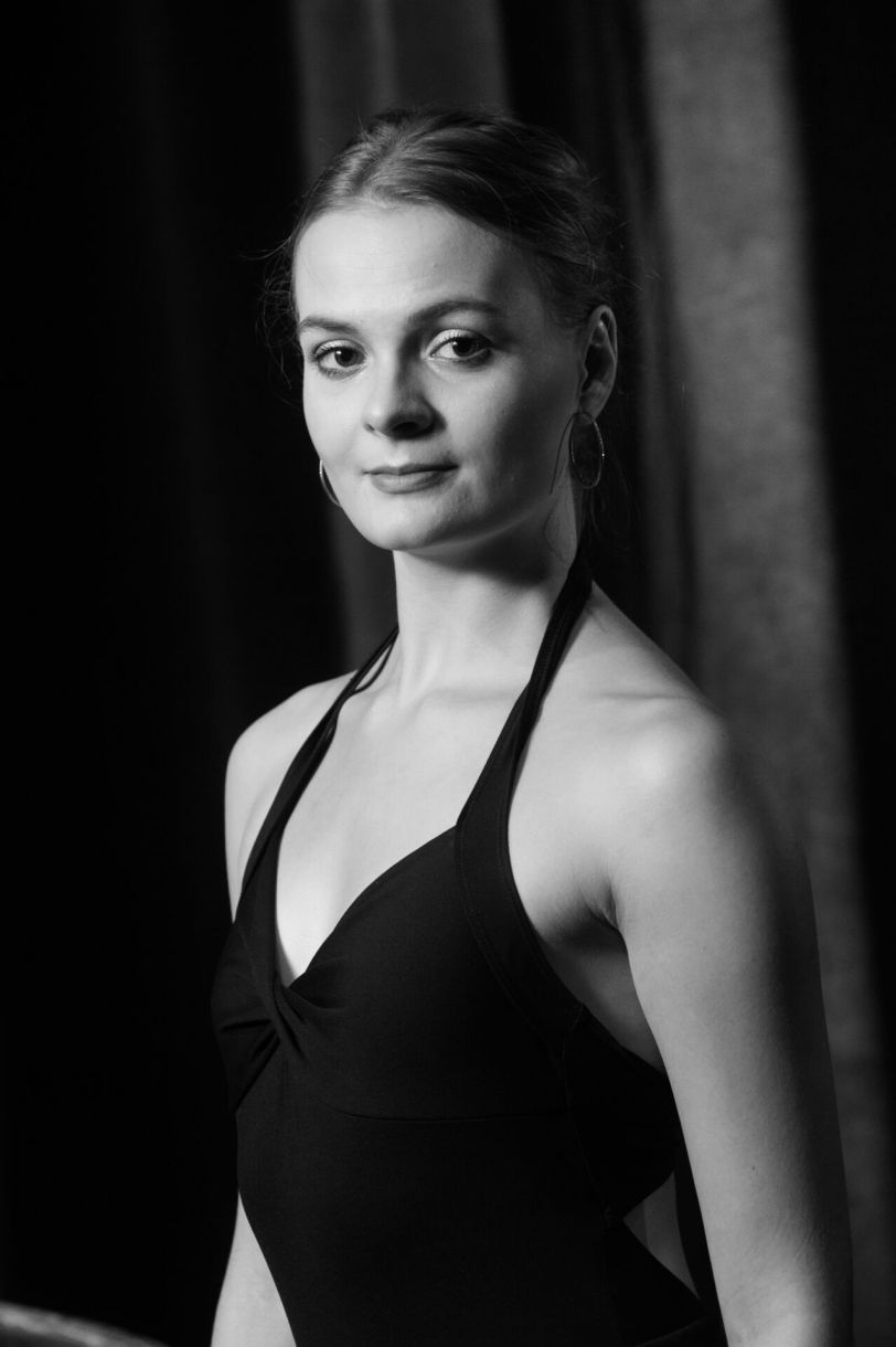Natalia Milewska