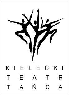 KTT Logo_czarne