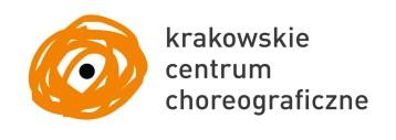 TransMission_logo_kcc_podstawowe - Monika Węgrzynowicz