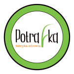 Potrafka_logo