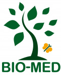 biomed_logo1