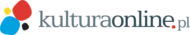 logo_kultura