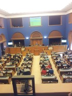 Riigikogu 159