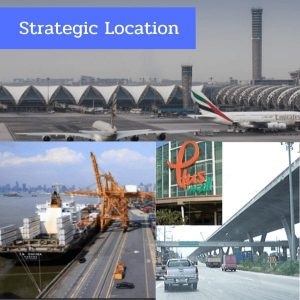 Strategic-Location-6