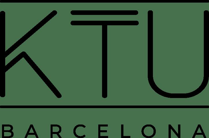 KTU Barcelona