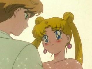 Sailor MoonS0
