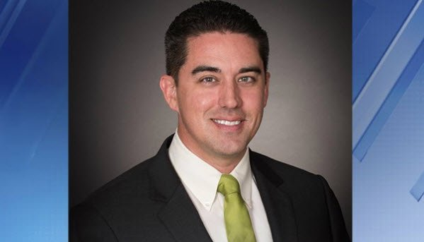 Mesa councilman Ryan Winkle to speak out Wednesday about