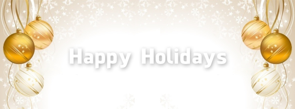happy-holidays-facebook-cover