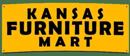 Kansas Furniture Mart